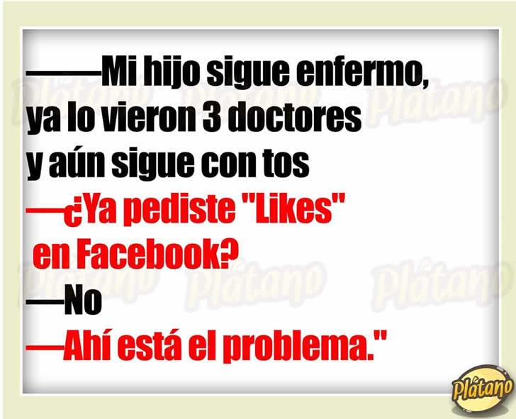 Marcianadas_239_0807161253 (98)