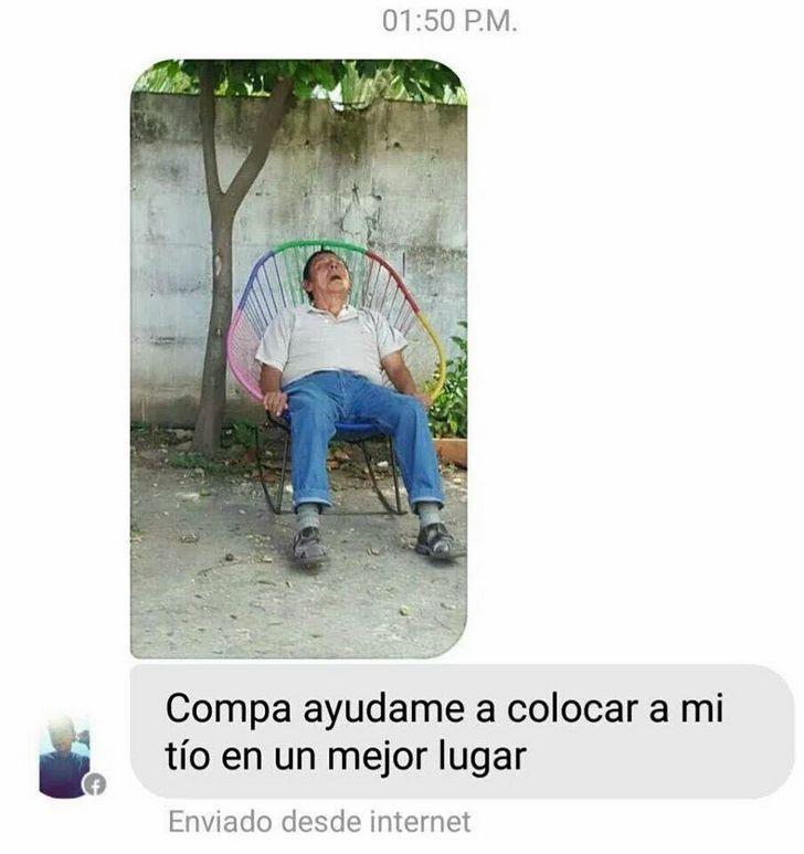 Marcianadas_239_c2_080716 (1)