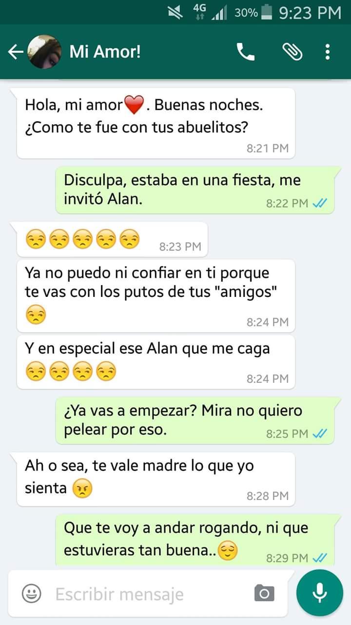 Marcianadas_239_c_080716 (1)