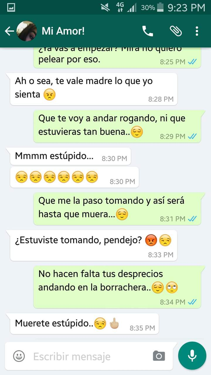 Marcianadas_239_c_080716 (2)
