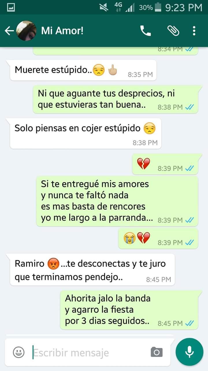 Marcianadas_239_c_080716 (3)