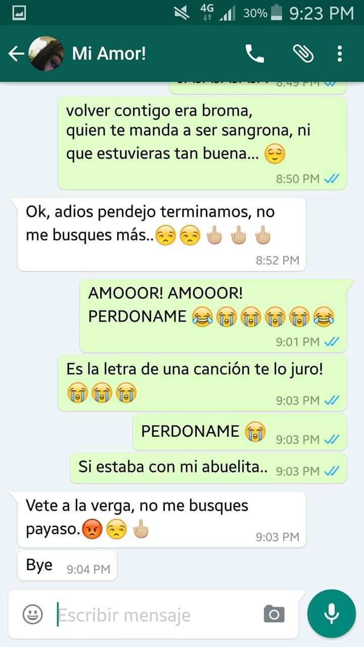 Marcianadas_239_c_080716 (5)