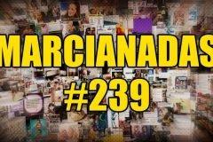 Marcianadas #239 (424 imágenes)