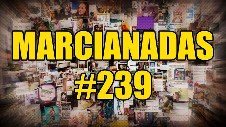 Marcianadas_239_portada