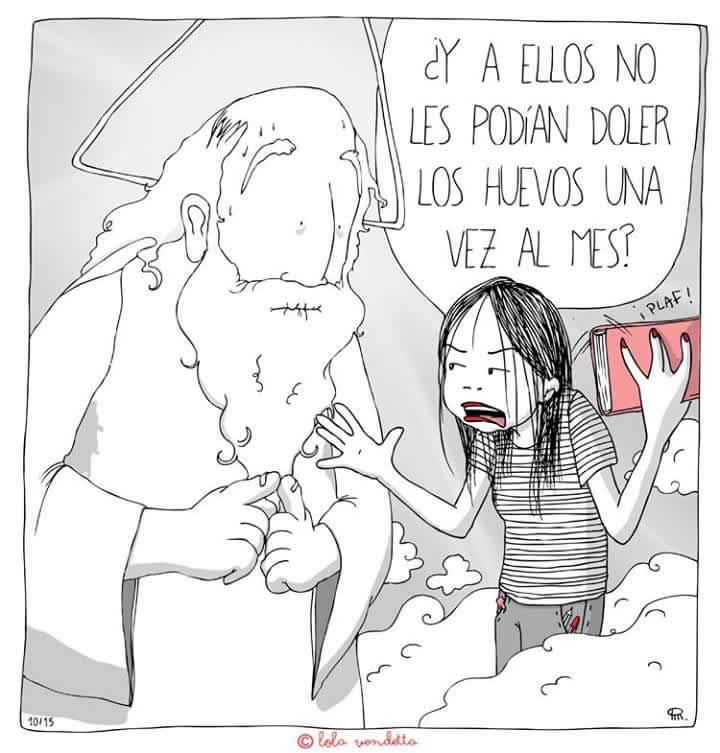 Marcianadas_240_1507161312 (10)