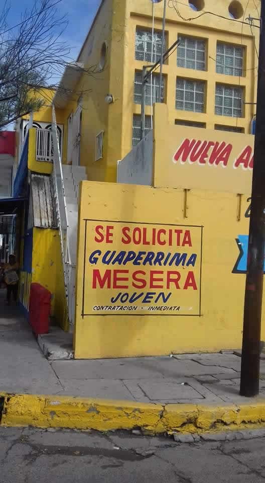 Marcianadas_240_1507161312 (108)