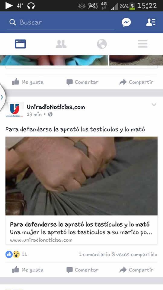 Marcianadas_240_1507161312 (109)