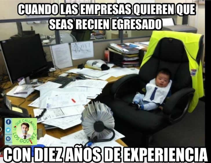 Marcianadas_240_1507161312 (112)
