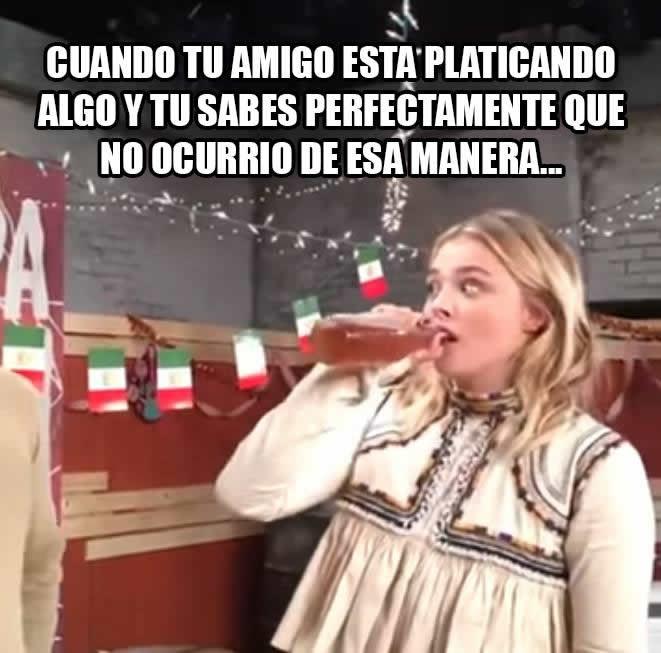 Marcianadas_240_1507161312 (115)