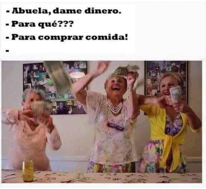 Marcianadas_240_1507161312 (118)