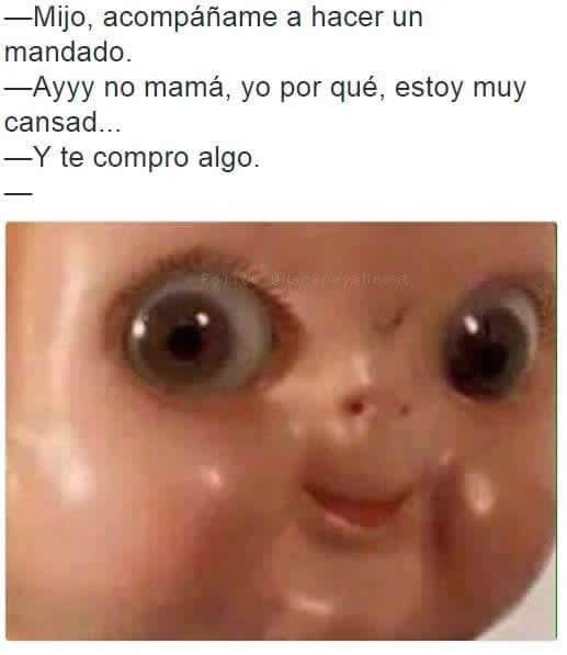 Marcianadas_240_1507161312 (12)