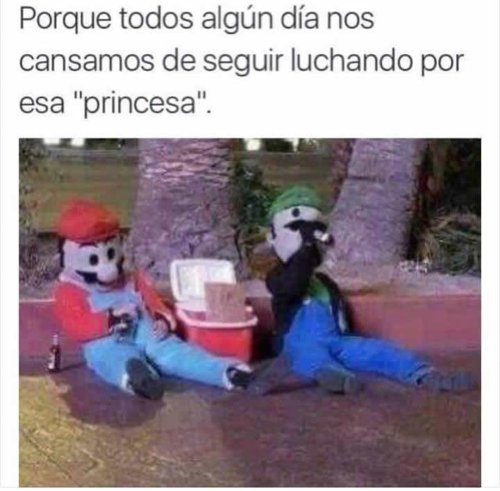 Marcianadas_240_1507161312 (121)