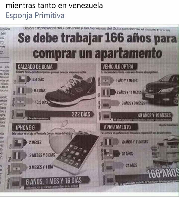 Marcianadas_240_1507161312 (126)
