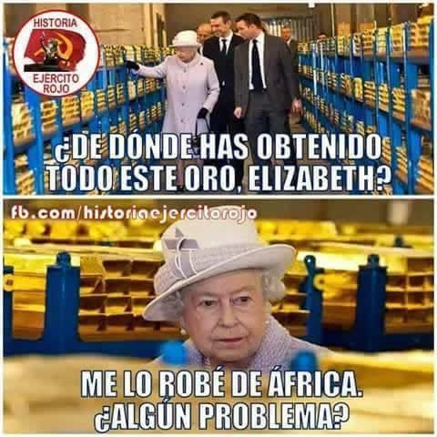 Marcianadas_240_1507161312 (130)