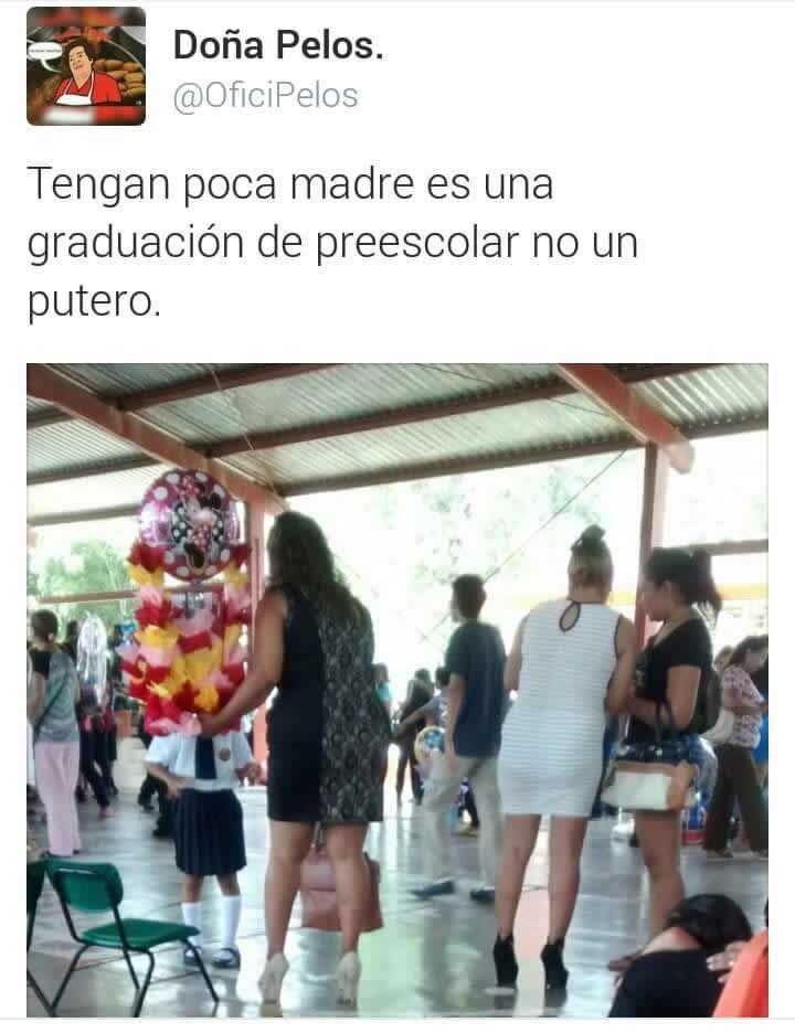 Marcianadas_240_1507161312 (137)