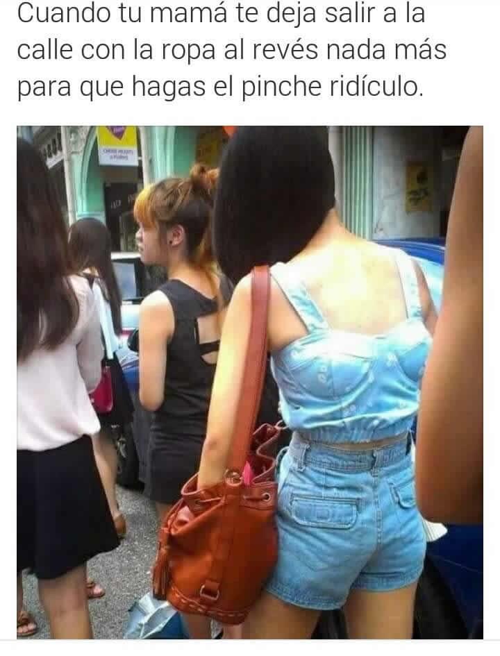 Marcianadas_240_1507161312 (138)