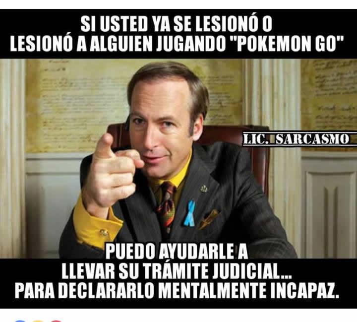 Marcianadas_240_1507161312 (140)
