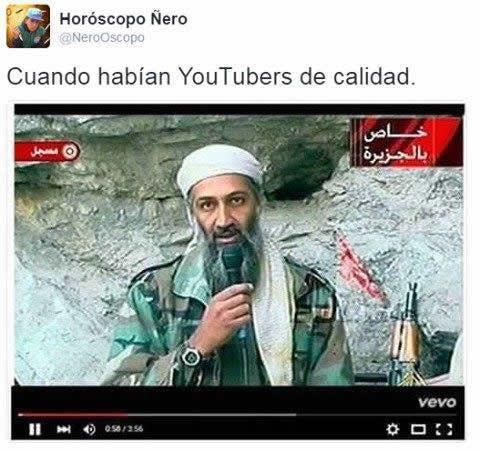Marcianadas_240_1507161312 (144)