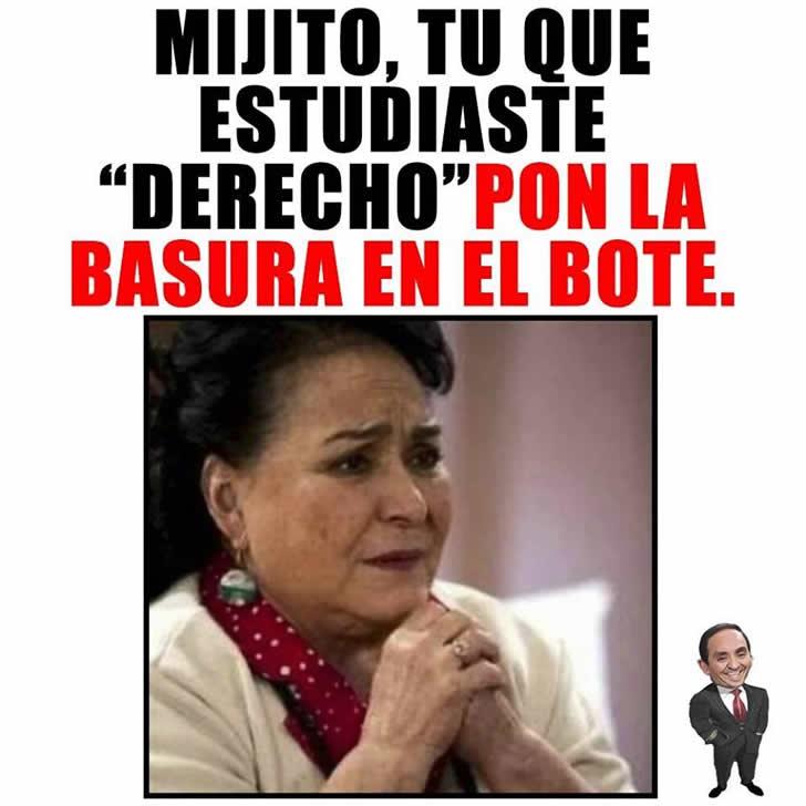 Marcianadas_240_1507161312 (145)