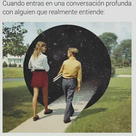 Marcianadas_240_1507161312 (153)