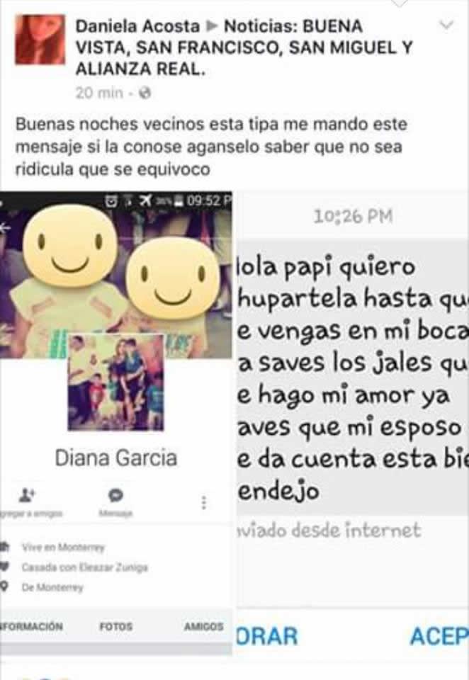 Marcianadas_240_1507161312 (154)