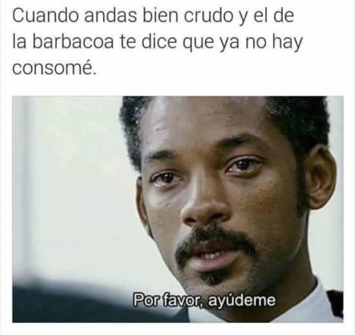 Marcianadas_240_1507161312 (158)