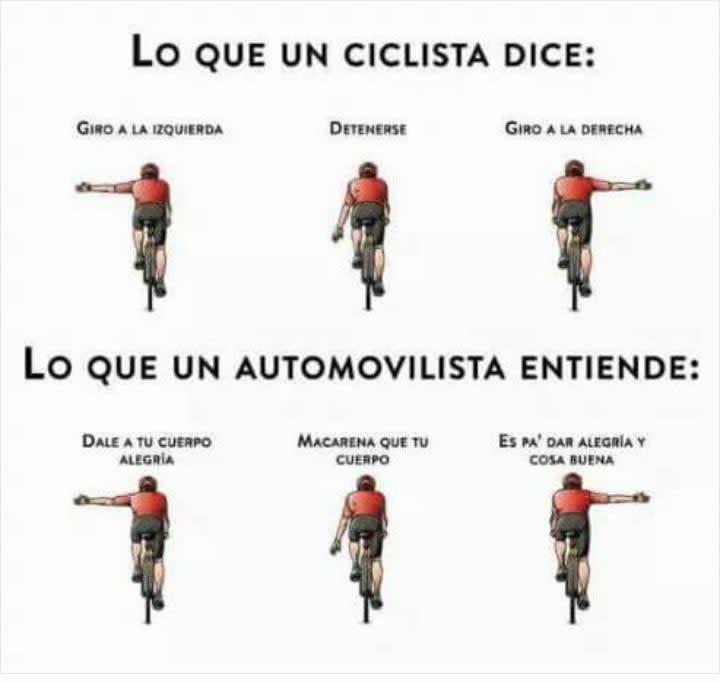 Marcianadas_240_1507161312 (159)