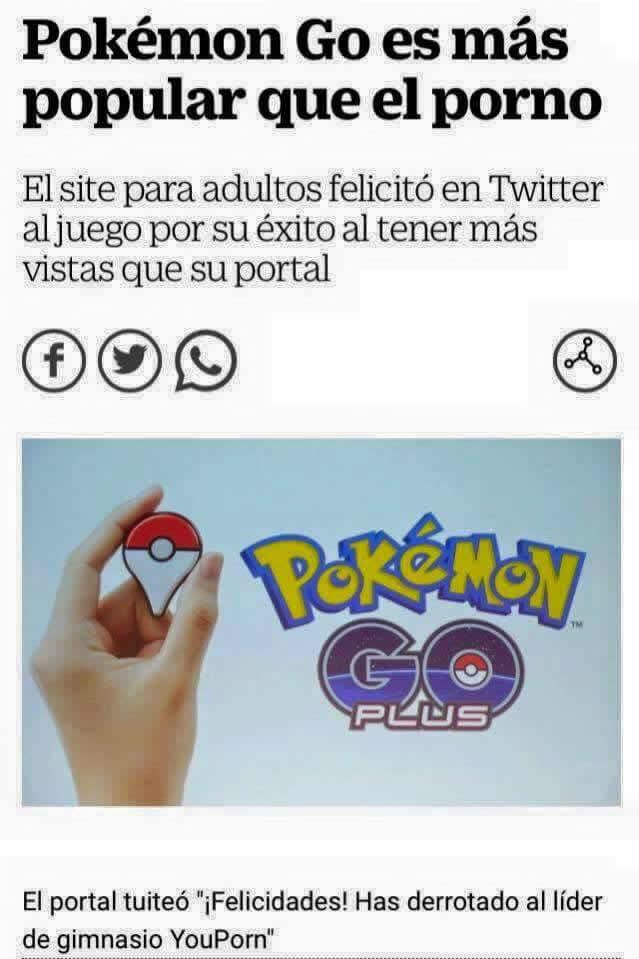 Marcianadas_240_1507161312 (160)