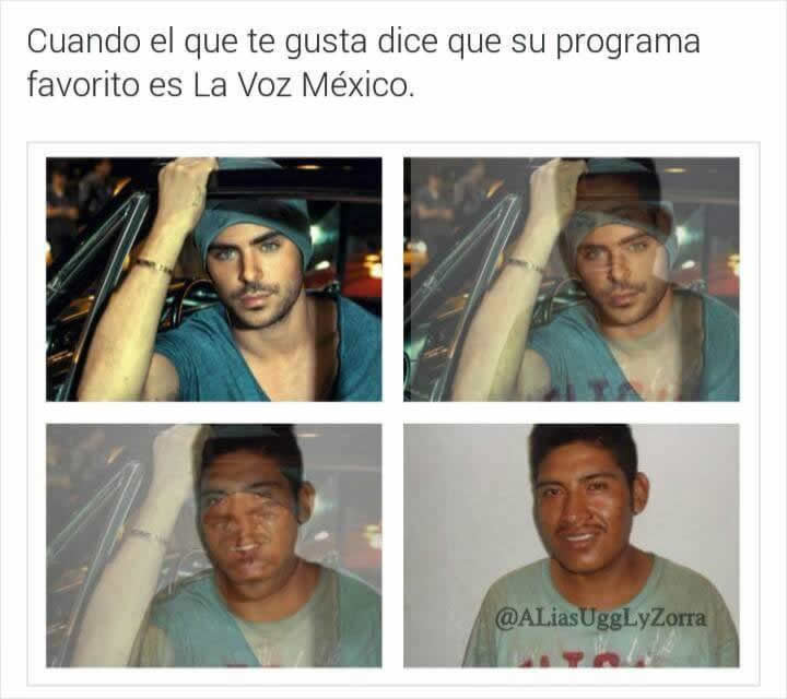 Marcianadas_240_1507161312 (163)