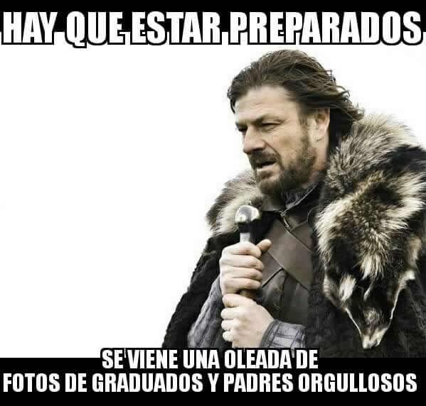 Marcianadas_240_1507161312 (166)