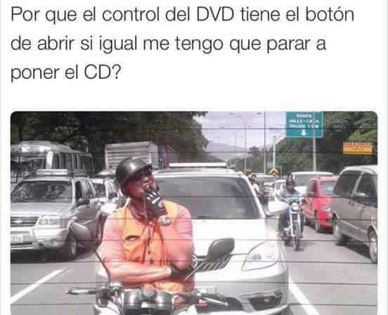 Marcianadas_240_1507161312 (17)