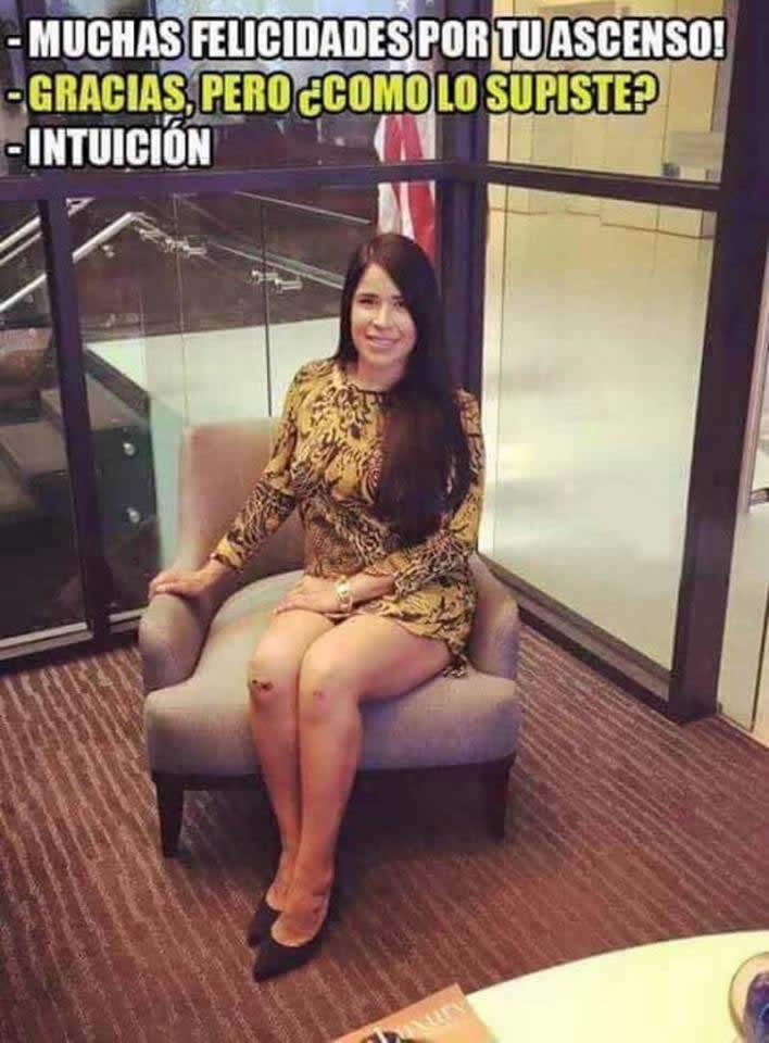 Marcianadas_240_1507161312 (171)