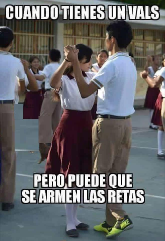 Marcianadas_240_1507161312 (172)