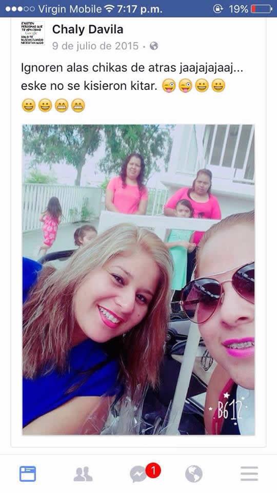 Marcianadas_240_1507161312 (176)
