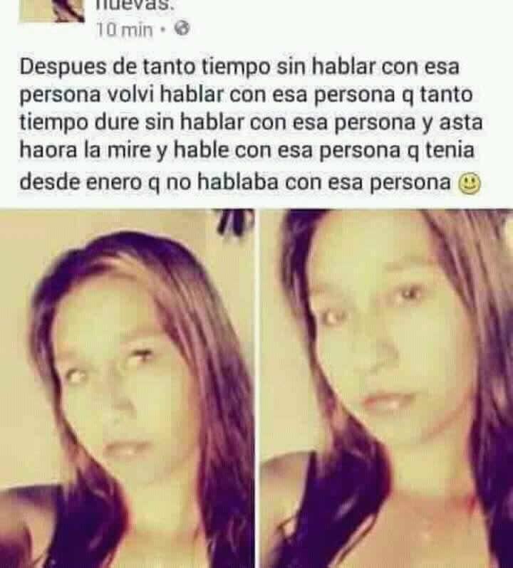 Marcianadas_240_1507161312 (18)