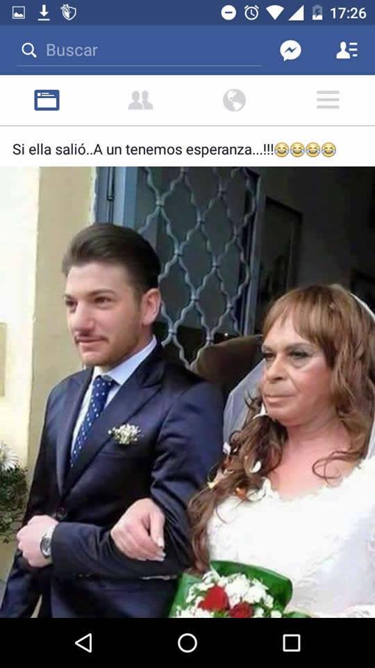 Marcianadas_240_1507161312 (187)