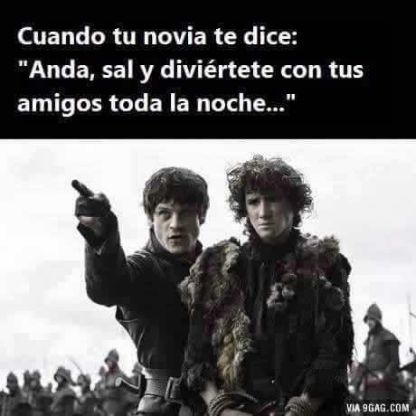 Marcianadas_240_1507161312 (188)