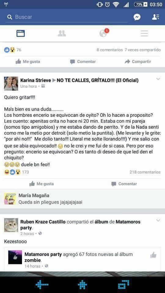 Marcianadas_240_1507161312 (191)