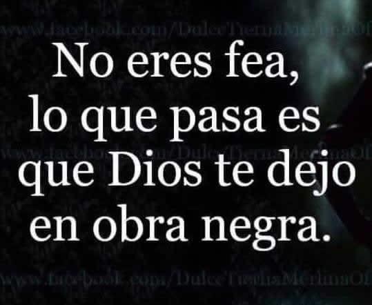 Marcianadas_240_1507161312 (192)