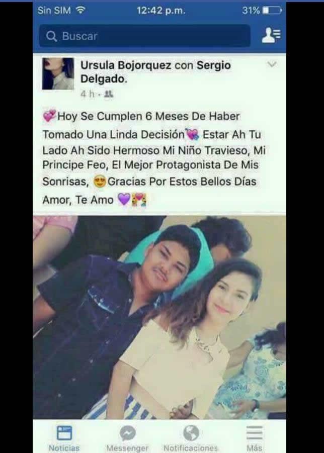 Marcianadas_240_1507161312 (193)