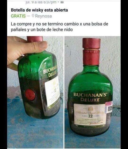 Marcianadas_240_1507161312 (194)