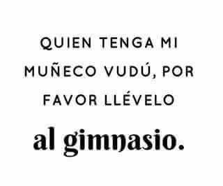 Marcianadas_240_1507161312 (197)