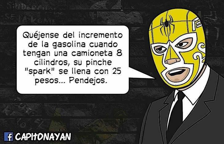Marcianadas_240_1507161312 (199)
