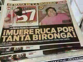 Marcianadas_240_1507161312 (204)