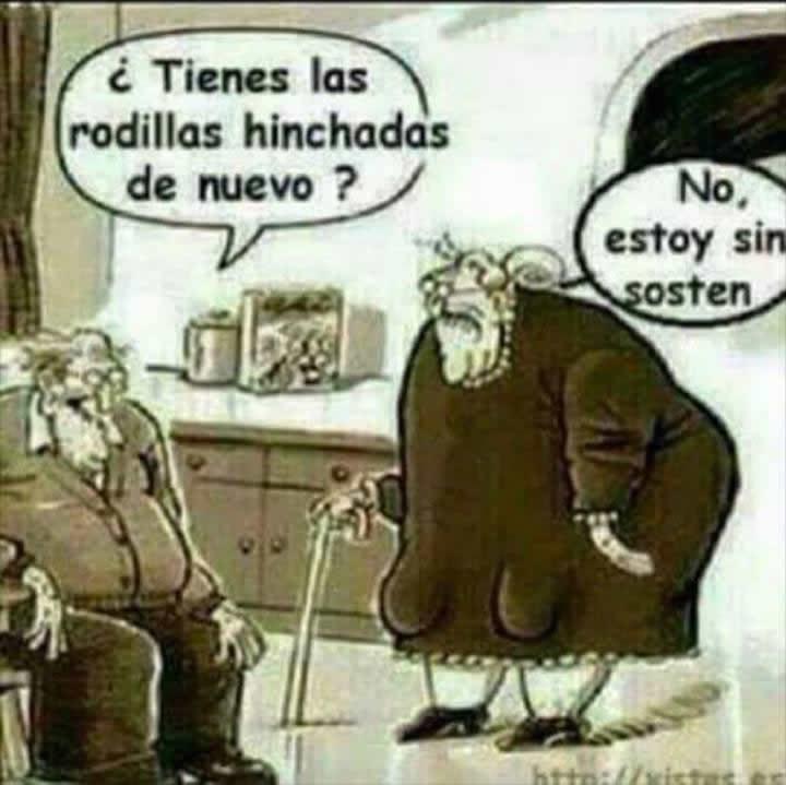Marcianadas_240_1507161312 (205)