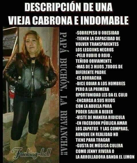 Marcianadas_240_1507161312 (207)