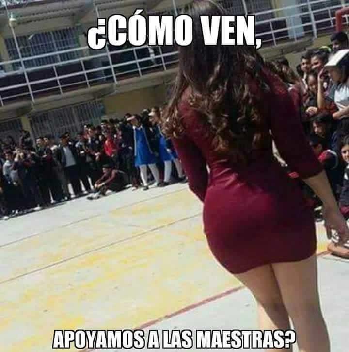 Marcianadas_240_1507161312 (208)
