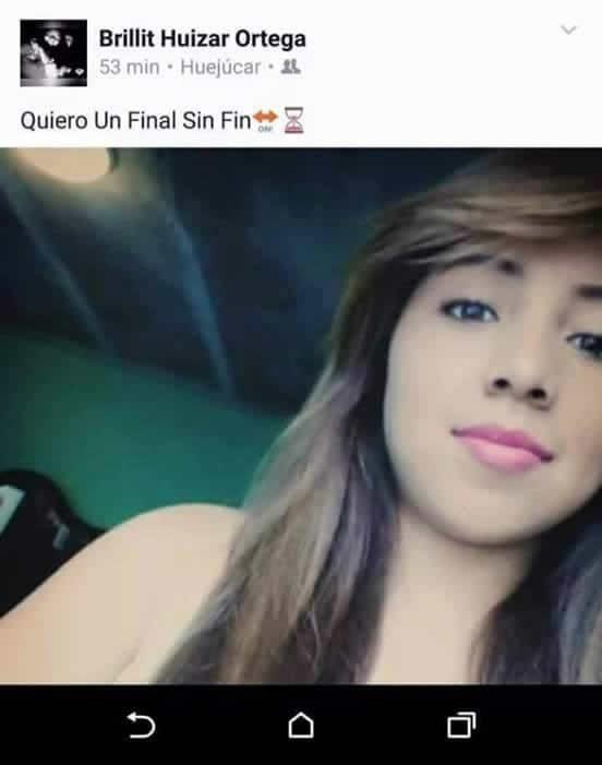Marcianadas_240_1507161312 (219)
