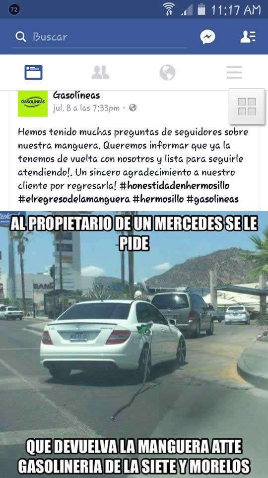 Marcianadas_240_1507161312 (224)