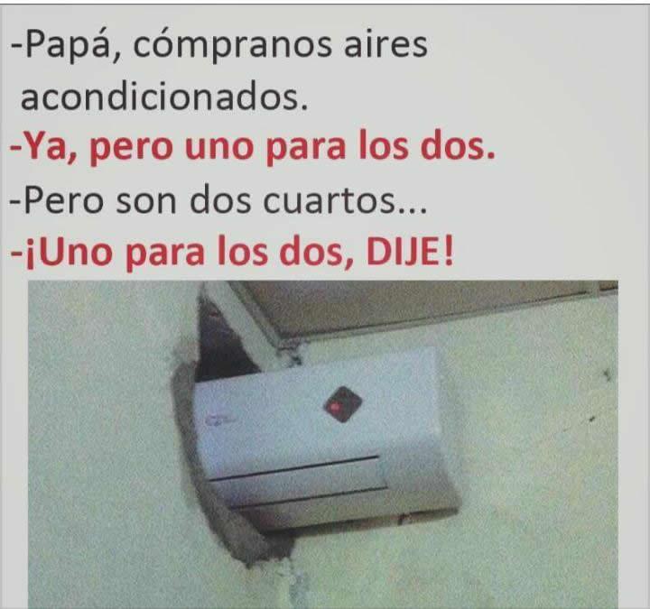 Marcianadas_240_1507161312 (225)